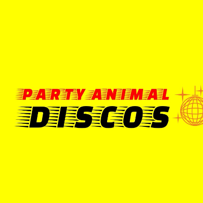 Party Animal Discos Mobile Disco