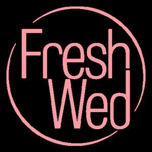 Fresh Wed - Wedding Films Videographer