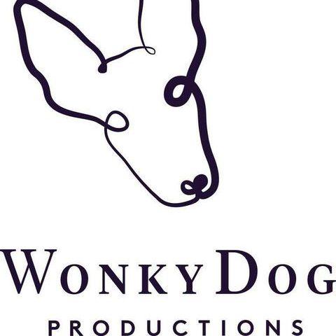 WonkyDog Productions Ltd - Event planner , Yeovil, Event Decorator , Yeovil,  Event planner, Yeovil Wedding planner, Yeovil