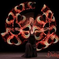 Delighters Fire Eater