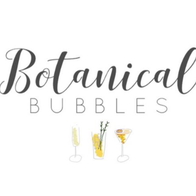 Botanical Bubbles Cocktail Masterclass