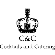 CandC Private Chef