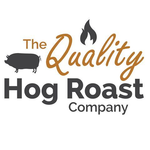 The Quality Hog Roast Company Wedding Catering
