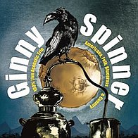 Ginny Spinner Acoustic Band