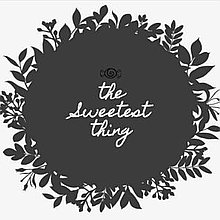 The Sweetest Thing Catering