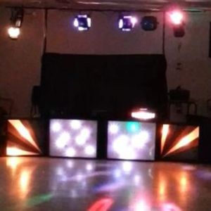 Beatz Disco Children Entertainment