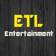 ETL Entertainment Mobile Disco
