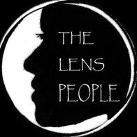The Lens People Photo or Video Services