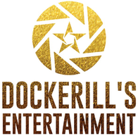 Dockerills Entertainment DJ