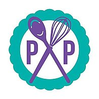 The Pudding Pantry Children's Caterer