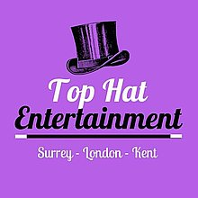 Top Hat Entertainment Children's Magician