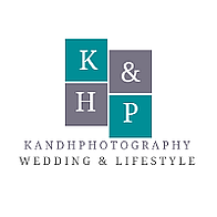 KandHphotography Wedding photographer