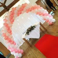 All About Event Marquee & Tent