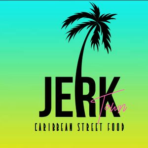 Jerk Town Catering Mobile Caterer