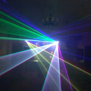 Frequency Event Solutions Mobile Disco