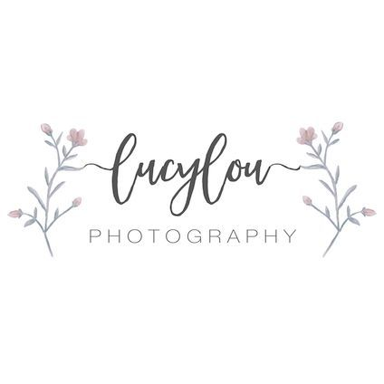Lucylou Photography Portrait Photographer