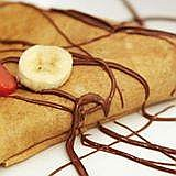 Cotswold Crepes Street Food Catering