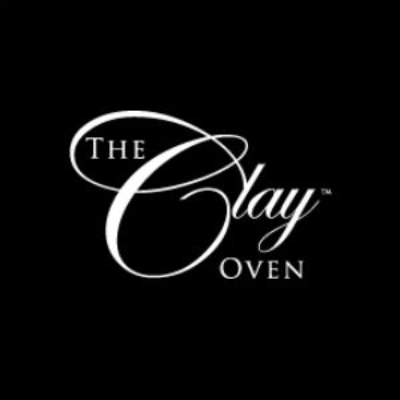 The Clay Oven Asian Catering
