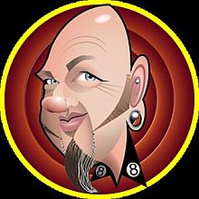 Spot On Caricatures Caricaturist