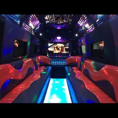 Aalimos - Transport , Guildford,  Wedding car, Guildford Party Bus, Guildford Limousine, Guildford