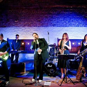 The Soul Department - Live music band , Birmingham, Ensemble , Birmingham,  Function & Wedding Band, Birmingham Soul & Motown Band, Birmingham Funk band, Birmingham Disco Band, Birmingham Blues Band, Birmingham