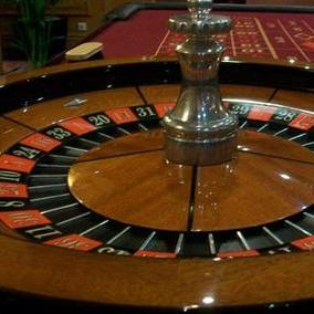 Finesse Casinos Games and Activities