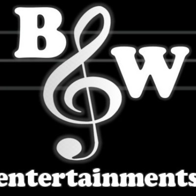 BGW Entertainments Wedding DJ