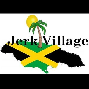 Jerk Village Street Food Catering