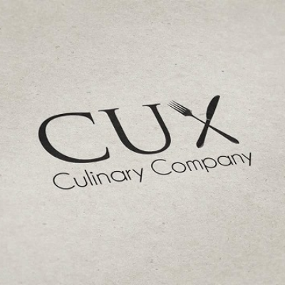 Cux Culinary Company Private Chef