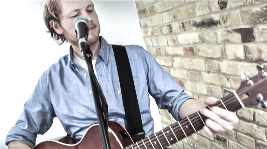 Acoustic Jukebox - Live music band  - London - Greater London photo