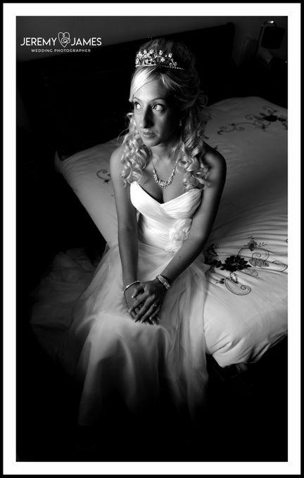 Jeremy James Weddings - Photo or Video Services  - Norfolk - Norfolk photo