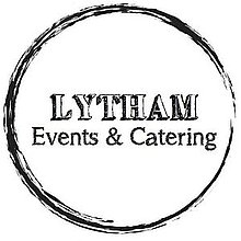 Lytham Events & Catering Chair Covers