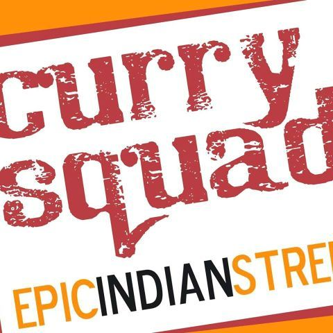 Curry Squad Artisan Indian Street Food - Catering , West Sussex,  Food Van, West Sussex Halal Catering, West Sussex Wedding Catering, West Sussex Buffet Catering, West Sussex Private Party Catering, West Sussex Dinner Party Catering, West Sussex Indian Catering, West Sussex Street Food Catering, West Sussex Mobile Caterer, West Sussex Asian Catering, West Sussex