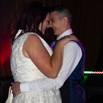 Chloe Williams Photography Photo or Video Services