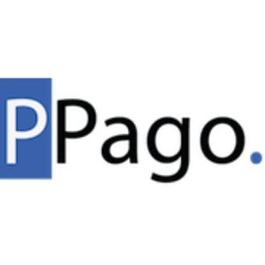 Pago Payments Limited Event Equipment