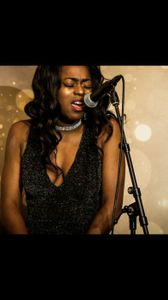 Lauren Azania Singer - Singer , London, Dance Act , London,  Wedding Singer, London Gospel Singer, London Live Solo Singer, London Jazz Singer, London Soul Singer, London Singer and a Guitarist, London R&B Singer, London
