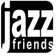 Jazz Friends Blues Band