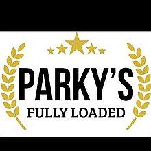 Parky's Fully Loaded Jackets Street Food Catering