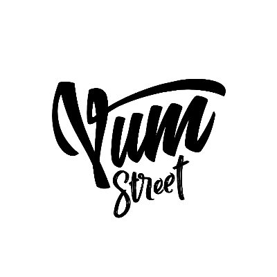Yum Street Catering Food Van