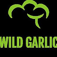 Wild Garlic Catering Mobile Bar