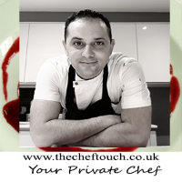 The Chef Touch - Catering , Maidstone, Event planner , Maidstone,  Private Chef, Maidstone Afternoon Tea Catering, Maidstone Dinner Party Catering, Maidstone Private Party Catering, Maidstone Business Lunch Catering, Maidstone
