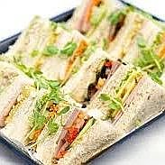 Events Catering Private Party Catering