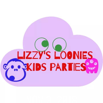 Lizzys Loonies Children Entertainment