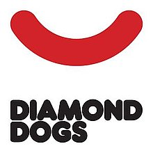 Diamond Dogs Hotdogs Ltd Catering
