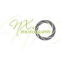 NXPhotography Event Photographer