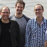 Kairos Ensemble