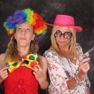 South Coast Pictures - Photo or Video Services , Portsmouth,  Photo Booth, Portsmouth