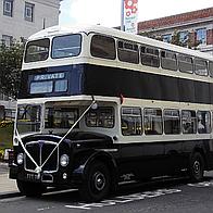 Wyvern Omnibus Ltd Transport