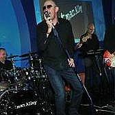 Fatman Alley Rock Band