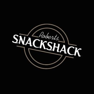 Roberts Snack Shack Buffet Catering